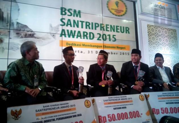 Santripreneur-Award-2015-copy-30lsb8t9lgbp9v5b7vj94w