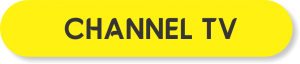 CHANNEL _ICON