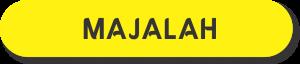 MAJALAH _ICON