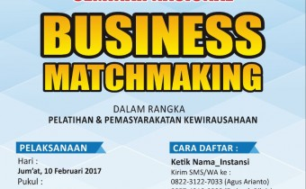 Business_Matchmaking_1[1]